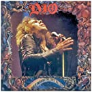 Dio'S Inferno : The Last In Live
