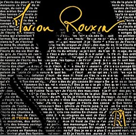 Amazon.com: ASSEDIC: Marion Rouxin: MP3 Downloads