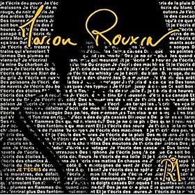 Amazon.com: ASSEDIC: Marion Rouxin: MP3 Downloads