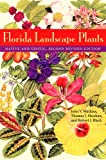 Florida Landscape Plants: Native and Exotic