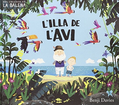 lilla-de-lavi-albums-locomotora