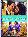 Infinitely Polar Bear Bilingual