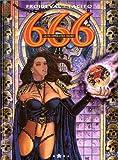 echange, troc  - 666 t4 : lilith imperatrix mundi