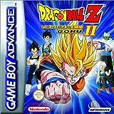 echange, troc Dragon Ball Z : L'Héritage de Goku 2 + Range Cartouche