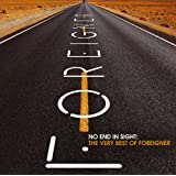 Foreigner | Format: MP3 Music   82 days in the top 100  (189)  Download:   $5.00