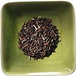 Darjeeling Antique Black Tea