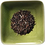 Darjeeling Antique Black Tea