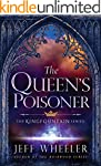 The Queen's Poisoner (The Kingfountai...