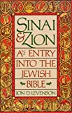 Sinai and Zion