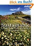 Sustainable Landscape Planning: The R...