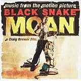 Black Snake Moan Ost [VINYL]