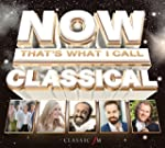 Now That's What I Call Classical