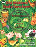 Old Makana Had a Taro Farm [Hardcover]
