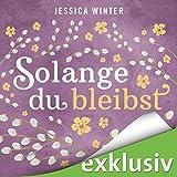 Image de Solange du bleibst (Julia & Jeremy 2)