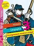 Fichier d'activit�s Histoire-G�ograph...