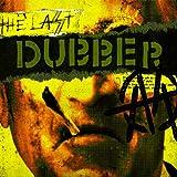 Last Dubber (Eco)