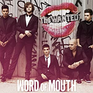 Word Of Mouth [Deluxe Edition]