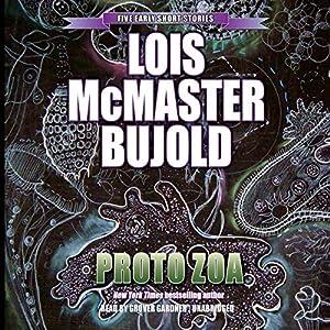 Proto Zoa Audiobook