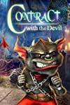 Contract with the Devil [Download]
