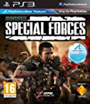SOCOM: Special Forces - Move Compatib...