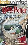 Harry Potter e il Principe Mezzosangu...