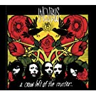 A Crow Left Of The Murder [Explicit]