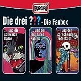 02/3er Box - Die Fanbox