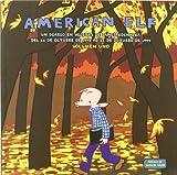 Del 26 de octubre de 1998 al 22 de octubre de 1999 (8493616427) by Kochalka, James