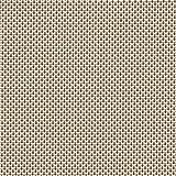 Lafuma RSXA Trendy folding chair beige/grey folding chair