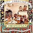 Mary Engelbreit's Christmas Companion