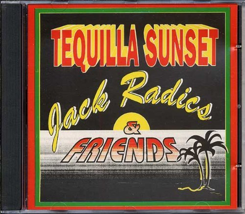 tequilla-sunset-by-various-artists