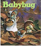 img - for Babybug (Volume 8, Number 4) book / textbook / text book