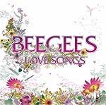 1967-2000 Love Songs