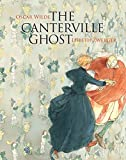 img - for The Canterville Ghost (minedition Classic) book / textbook / text book