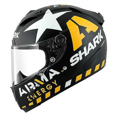 Shark - Casque moto - Shark Race-R Pro Redding Replica KYW