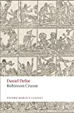 Image of Robinson Crusoe (Oxford World's Classics)