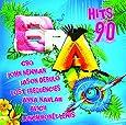 Bravo Hits Vol.90
