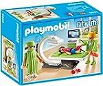 PLAYMOBIL 6659 - R�ntgenraum