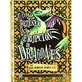 Cómo detener una erupción de dragones (Pequeño Dragon (sm))