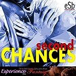 Second Chances | J Jezebel,Essemoh Teepee