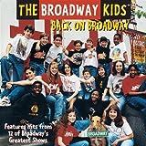 Broadway Kids Back on Broadway