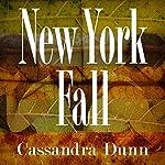 New York Fall   Cassandra Dunn