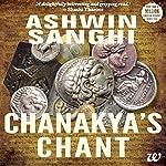 Chanakya's Chant | Ashwin Sanghi