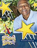 Vacation Bible School (Vbs) 2015 Shining Star Director's Manual: See the Jesus in Me!