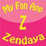 My Fan App : Zendaya