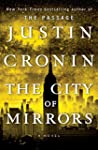 The City of Mirrors (Passage Trilogy)