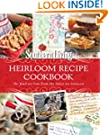 Southern Living Heirloom Recipe Cookb...