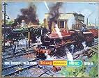 Model Railways & Motor Racing: Tri-ang,…