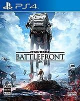 PS4&Xbox One「スター・ウォーズ バトルフロント」遂に発売