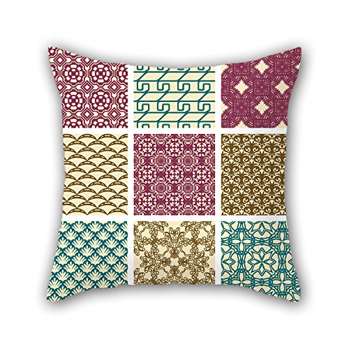 niceplw-color-block-pillow-covers-best-for-kidscarfestivalkids-boyscouchdining-room-18-x-18-inches-4